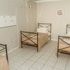 Female Dorm Bed (Triple Room) -  2 nights