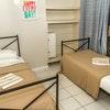 Standard (Twin Room) With Own Bathroom - 2 nights