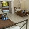 Mixed Dorm Bed  Standard - 2 nights