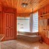 Spa Studio Cottage