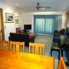 3 Bedroom 2-Storey House - Nightly