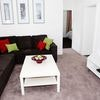 Apartment Four 2 Bedrooms Standard