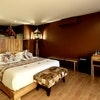 1 Bedroom Suite - Daily Spa Package