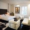 North Suite Bed & Breakfast Package