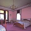 The Reid Room Standard