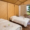 Winter Magic Week-Superior Room with Water Bed