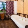 Winter Magic Week-Superior Room with Wooden Bed