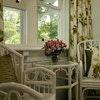 Guesthouse Room - Verandah