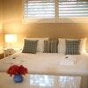 Luxury Spa Cottage - Driftwood