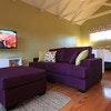 Luxury Spa Cottage - Inglenook