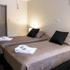 Twin Suite (2 Single Beds)