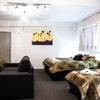 Lrg Luxury Family Suite