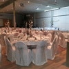 Large Function Hall Hire Standard