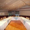 Small Function Hall Hire Standard