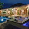 2-BR Villa Private Pool
