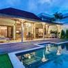 1-BR Villa Private Pool