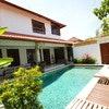 3-BR Villa Private Pool