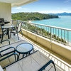 Whitsunday Apartments - 1 Bedroom Apartment