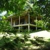 -    Bellthorpe Cottage