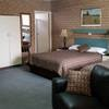 1 BR Queen Unit - Single Rate
