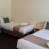 Twin Share Room Standard