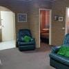 2 Bedroom Apartment - Double Rate
