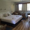 Double Room Only