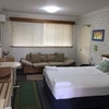 King Room Standard Room Only