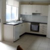 Greenslopes Apartment off site 3NMin