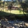 Riverview Cabin 2
