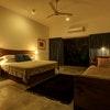Tamarind Room Standard
