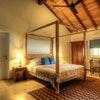 Vanilla Room Standard
