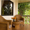 Delux Bungalows -with Breakfast