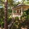 super Delux Bungalow with Breakfast