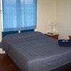 Budget Room - Queen Bed Standard