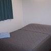 Cabin - Queen Bed Standard