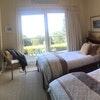 Corner Inlet Twin Room