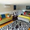 E - Glenlyon Studio Room Standard