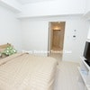 Deluxe Double Rm豪華雙人房-1Double&1Futon/1張雙人床&1張日式床墊