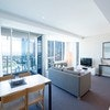1 & 2N - 1 BR Apt City Views Lvl 14 Boulevard Tower (GCPA)