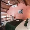 Balcony Suite Standard