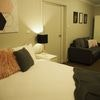 Executive Suite - Best Rate Guaranteed