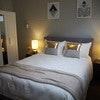 Superior Room - Best Rate Guaranteed