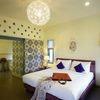 Superior Villa Room Only
