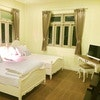 Twin Bed Villa  Room only