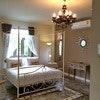 Studio Villa Room only