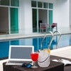 1 Bedroom Deluxe Direct Pool Access - OTA RO