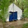 Starfish Tent Standard