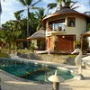Villa Duplex (Bedroom & Living) - Best Rate Guaranteed