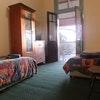 Verandah Twin Room
